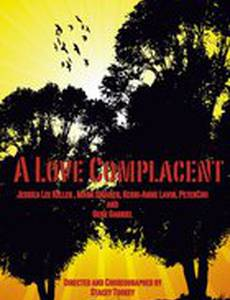 A Love Complacent (видео)