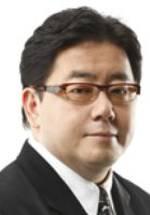 Ясуси Акимото фото