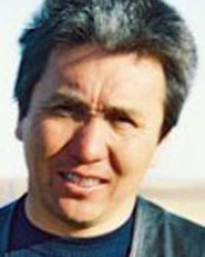 Сабит Курманбеков фото