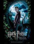 """Постер из фильма """"Гарри Поттер и узник Азкабана"""" - 1"""