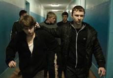 Украинский фильм «Племя» попал в программу Каннского кинофестиваля