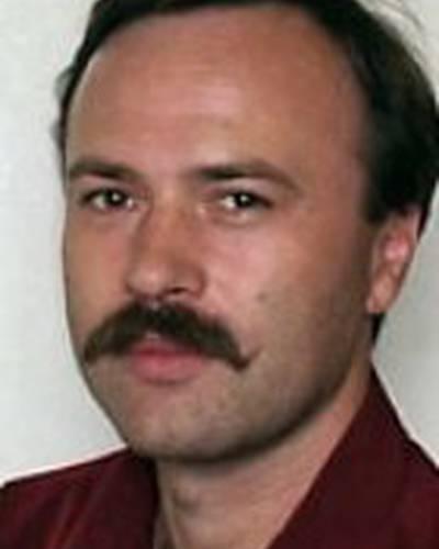 Владислав Куницын фото