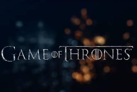 8 сезон «Игры престолов»: вышел новый тизер