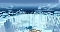 Кадр Ледниковый период 2: Глобальное потепление