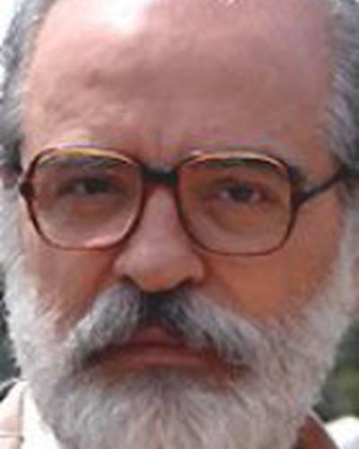 Генезио Де Баррош фото