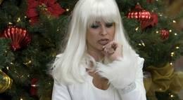 """Кадр из фильма """"Миллион на Рождество"""" - 2"""