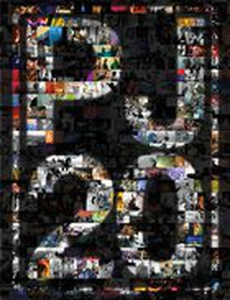 Pearl Jam: Нам двадцать