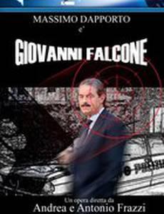 Giovanni Falcone, l'uomo che sfidò Cosa Nostra