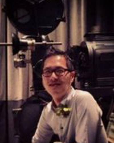 Син-хо Ли фото