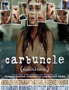 Carbuncle