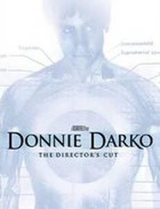 «Донни Дарко»: Дневник производства (видео)