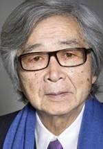 Ёдзи Ямада фото