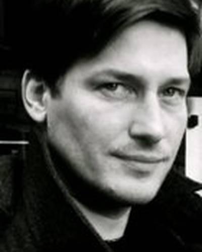 Дэвид Лютер фото