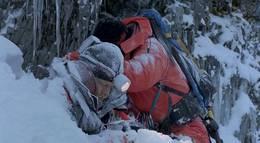 """Кадр из фильма """"К2: Предельная высота"""" - 1"""