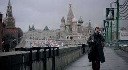 """Кадр из фильма """"Четвертая власть"""" - 2"""