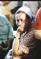 Чернобыль. Хроника трудных недель