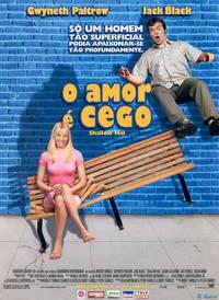 Постер Любовь зла