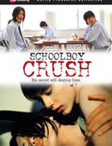 Любовь мальчишек 2 (видео)