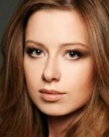 Юлия Савичева фото