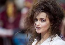Хелена Бонем Картер присоединилась к сериалу «Корона»