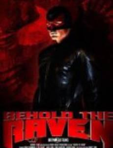 Behold the Raven (видео)