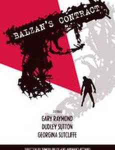 Balzan's Contract