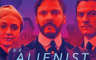 Настоящий ретродетектив: что нужно знать о сериале «Алиенист»