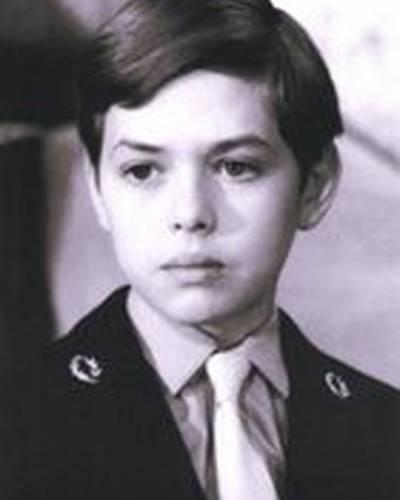 Дидье Одпен фото