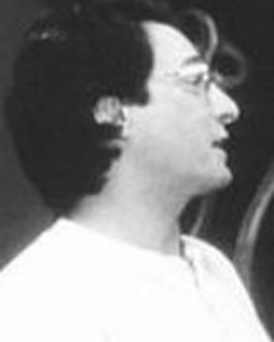 Стив Гомер фото