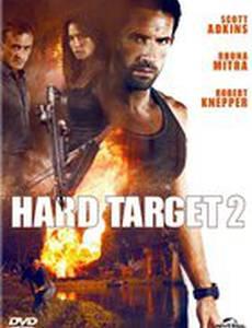 Hard Target2