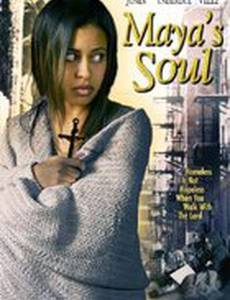 Maya's Soul (видео)