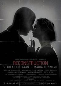 Постер Реконструкция