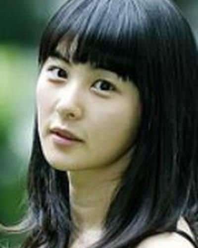 Сон Ын Со фото