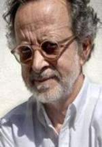 Фернандо Коломо фото