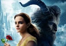 Мюзикл «Красавица и чудовище» побил рекорд в прокате