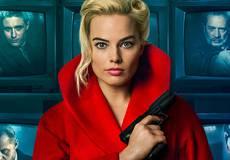 Премьера трейлера: опасная Марго Робби в неонуаре «Конечная»