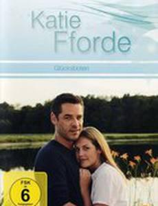 Кэти Ффорде – Предвестники счастья