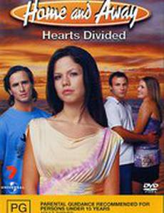 Home and Away: Hearts Divided (видео)