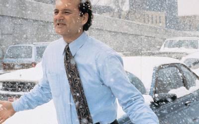 7 фильмов, которые заставят полюбить зиму