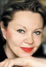 Наталья Воробьева фото