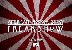 Майкл Чиклис сыграет в «Американской истории ужасов»