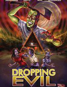 Dropping Evil