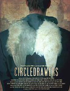 Circledrawers