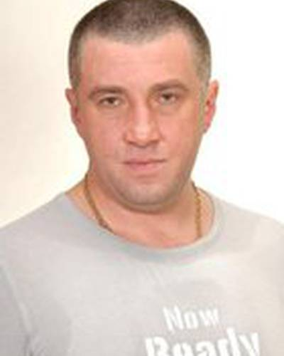 Юрий Ковалев фото