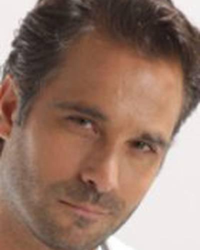 Паоло Брунетти фото