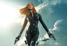 Marvel запустила в работу спин-офф о Черной вдове
