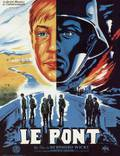 "Постер из фильма ""Мост"" - 1"