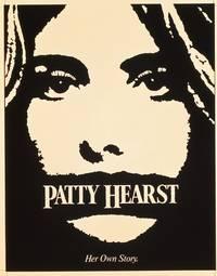 Постер Патти Херст