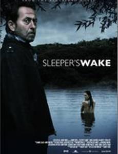 Пробуждение спящего