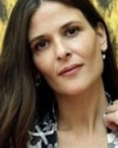 Ана Челентано фото